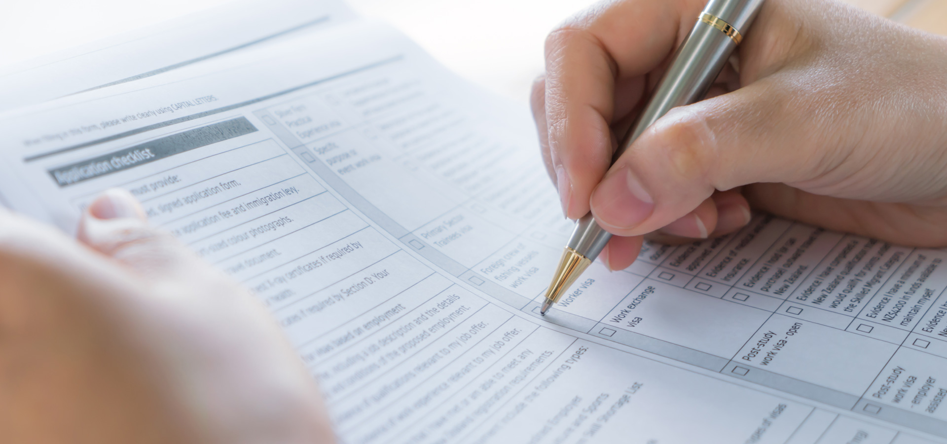 Complete Information on T1 Personal Tax Return